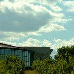 Zagreus winery exists since 2003.