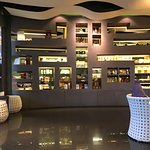 Let's Relax水疗中心(Terminal 21商场店)照片
