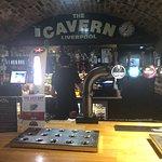 Caven club