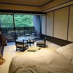 Hakone Kowakien Ten-Yu Photo