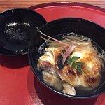 Foto de Fukuwa
