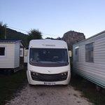 Camping les Lavandes Photo