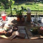 Labak Sari Restaurant ภาพถ่าย