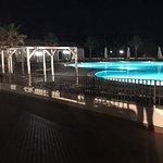 Sikania Resort & Spa – fotografija