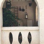 Borgo Egnazia照片