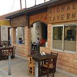 Foto de Michael's Tavern