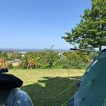 Vaugrat Campsite Image
