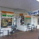 Nguyen's Bakery/Cafe York WA