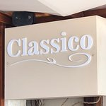 Photo of Classico-cafe