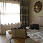 Hotel Sailing Center Fotografie