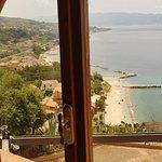 Altafiumara Resort & SPA ภาพถ่าย