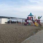 Throne Beach Resort & Spa Foto
