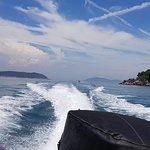 Photo of Sea TREK VietNam