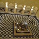 Foto de The Vijayran Palace by Royal Quest Resorts