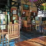 Photo of Little Bali Restaurant