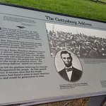 Confederate Trails of Gettysburg Photo