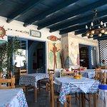 Photo of Taverna Danas
