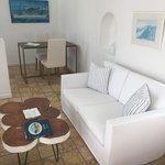 Aria Suites Photo