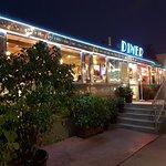 ภาพถ่ายของ 11th Street Diner