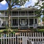 Amelia Island Historic District Foto