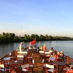 Vietnam Package Tours 2018 - 2019 I Vietnam Travel Group