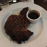 Foto de Firegrill Restaurant & Bar