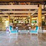 Sol Beach House Bali Benoa Photo