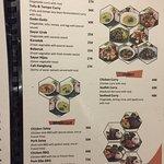 Warung Makan Bu Rus Photo
