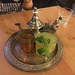 Photo of Tajin Moroccan Cuisine