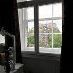 The Rutland Hotel Photo