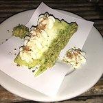 Caffetteria azzurra Photo