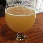 Heist Brewery Photo
