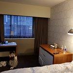 Double Tree by Hilton Hotel Metropolitan New York City Photo
