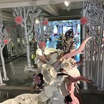 World of Wedgwood ภาพถ่าย