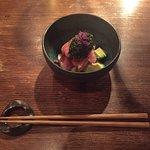Photo of Plat Home Kanazawa Kitchen