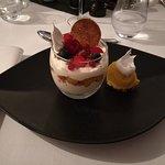 Photo de Food'Amour