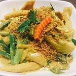 Viet taste vietnamese restaurant