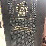 The Fizzy Tarte照片