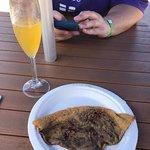 Fotografia de Club Med Cancun