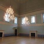 Photo de Assembly Rooms