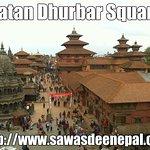 city to arrange by sawasdee Nepal,