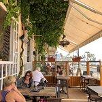 Grand Cafe De Kroon