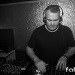 DJ'S FROM 10PM FRIDAY & SATURDAY NIGHTS