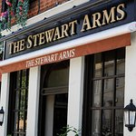 Stewart Arms