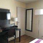 馨乐庭巴黎伏尔泰共和国酒店照片