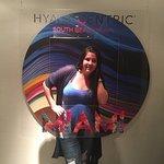 Hyatt Centric South Beach Miami ภาพถ่าย