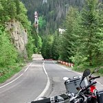 Photo de Romania Motorcycle Tours