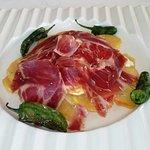 Restaurante Casa Guillermo – fénykép