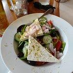 Photo of Savaas Greek Cuisine & Grill