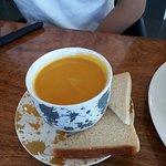 Billede af Black Cockatoo Cafe